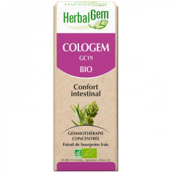 Cologem BIO