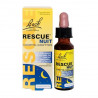 Rescue Remedy Nuit
