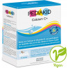 Calcium C+ 14 sticks - Pediakid