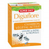 Digiaflore 45 gélules - Super Diet