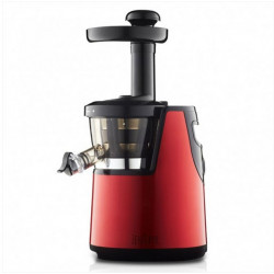 Extracteur Vertical JUICER 02